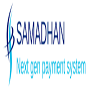 Samadhan Web - Banking and E-Governance Services