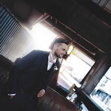 Wedding photographer Alex Grass (AlexGrass). Photo of 27.07.2017