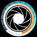 Stop Disc Tool icon