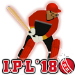 World Cricket I.P.L T20 Live 2019 APK