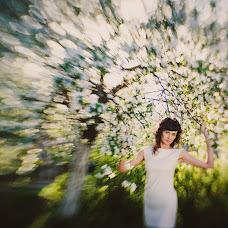 Wedding photographer Yuliya Korobova (dzhulietta). Photo of 03.06.2014