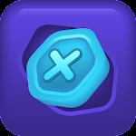 Hexcape Icon