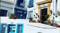 Níjar es uno de los tres municipios almerienses que participan en La Noche más Romántica
