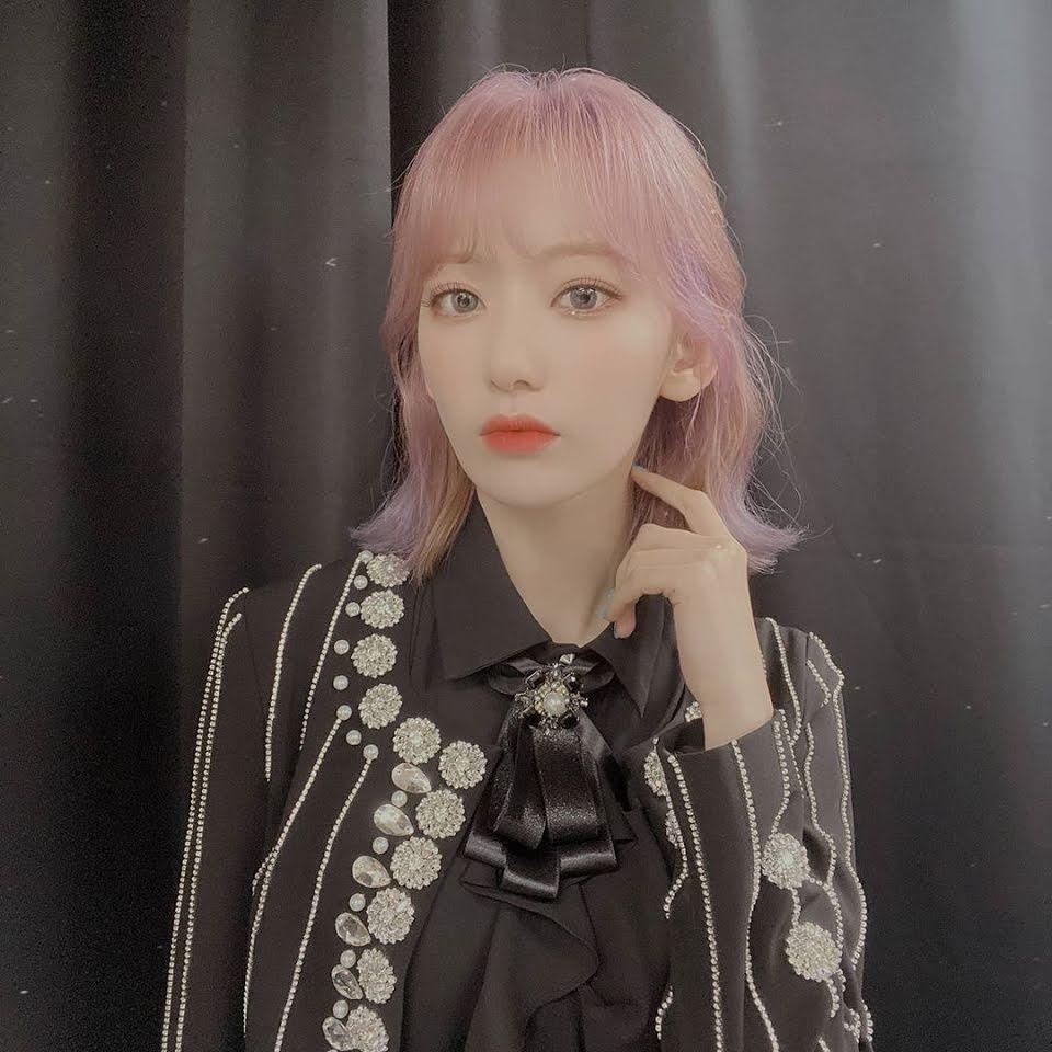 sakura pink 7