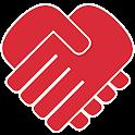 STUFFLE – Kleinanzeigen Suche icon