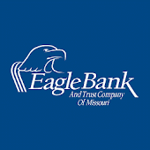 Eagle Bank TAKE FLIGHT