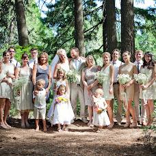 Wedding photographer Maggie Marguerite (maggiemarguerit). Photo of 04.08.2014