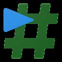 RunMyScript icon