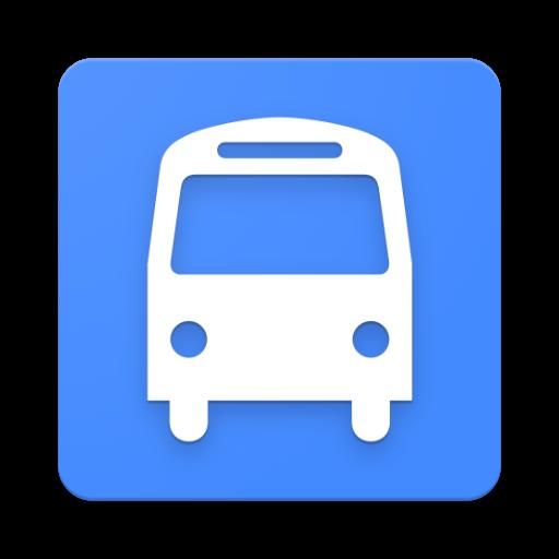 Android aplikacija Red vožnje - Novi Sad