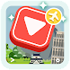 Fit the Box: Fill the Color Block - Androidアプリ