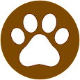 Games For Cats and Kittens icon