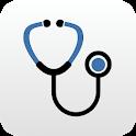 The Scope App icon