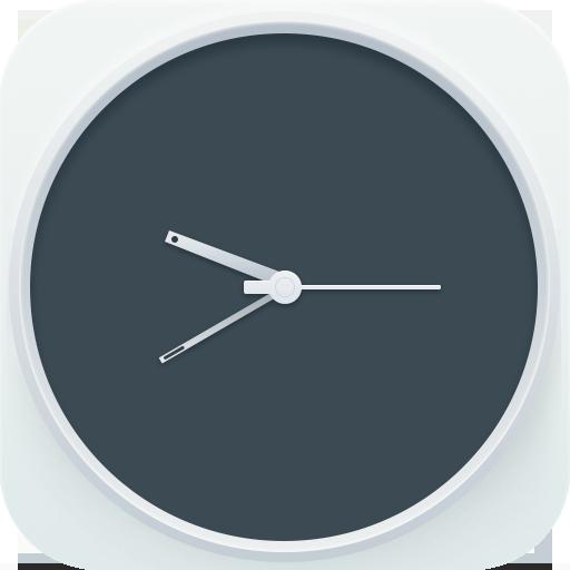 Miaow Clock APK Cracked Download