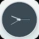 Miaow Clock Download on Windows