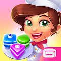 Pastry Paradise APK