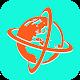 Star Trip - Travel App APK