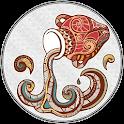 Aquarius Horoscope 2016 icon