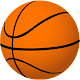 Download Foro Basket - Tu Foro de Baloncesto / Basquetbol For PC Windows and Mac