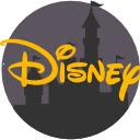 Disney Wallpaper HD Custom New Tab