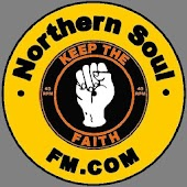 Northern Soul FM Player