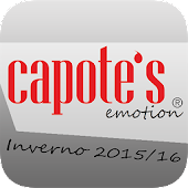 Capotes Emotion