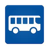 Metrobus Mod