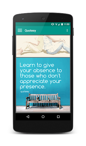 無料生活Appのトップの壁紙を引用します|記事Game