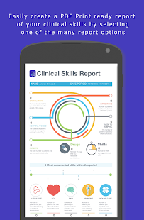 Clinical Skills- screenshot thumbnail