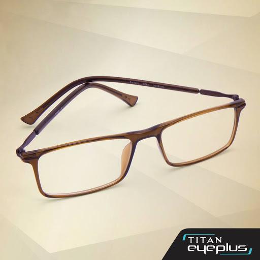 Titan Eye Plus photo