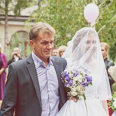 Wedding photographer Ilshat Akhmetov (air009). Photo of 10.12.2015