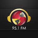 Sangeet Radio icon