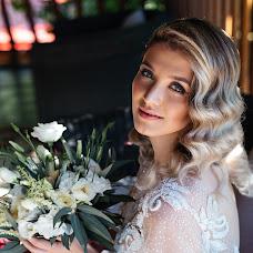 Wedding photographer Alisa Kovzalova (AlisaK). Photo of 23.06.2018