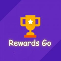 Rewards Go icon
