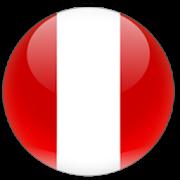 Peru News app   All Peruvian Newspapers
