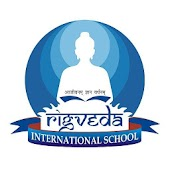 Rigveda International School