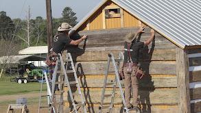 Barnwood Cottage thumbnail