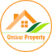 Omkar Property - Real Estate Agent in Jamshedpur Icon