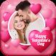Valentines Frames Download on Windows