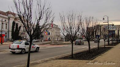 Photo: 2013.02.13