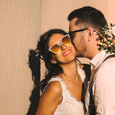 Wedding photographer Natalya Tamenceva (tamenseva). Photo of 22.05.2018