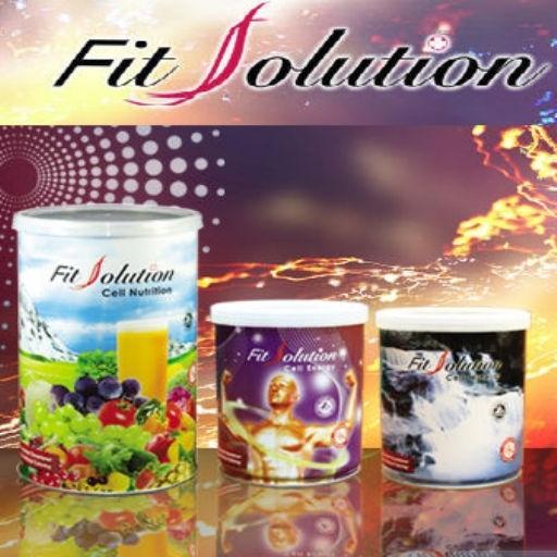 Singapore Fit Solution