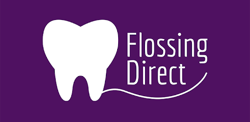 Flossing Direct - by ATXwebdesigns - Business Category - 1 Reviews