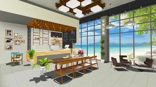 Home Design : Hawaii Life 1.1.12 screenshots 7