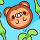 Monkey Roll APK