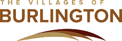 Villages of Burlington Apartment Homes Homepage