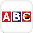 ABC News Ne.. file APK for Gaming PC/PS3/PS4 Smart TV