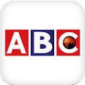 ABC News Nepal icon
