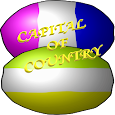Capital of country apk