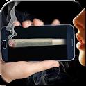 Smoke virtual herb! icon