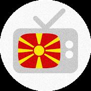 Macedonian TV guide: Macedonian television program